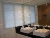 fotos-cortinas-novas-049