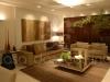 persiana-horizontal-50-mm-aluminio-madeira