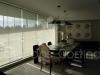 cortina-rolo-tela-solar4