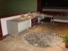 casa-cor-tapete-redondo-70-mm-metalico-2